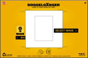 Doggleganger