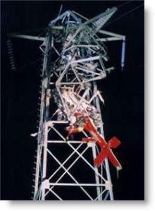 Bill Graham Helicopter Crash