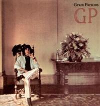 GP Album